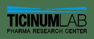 TicinumLab Logo